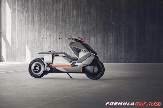 P90260576 highRes bmw-motorrad-concept