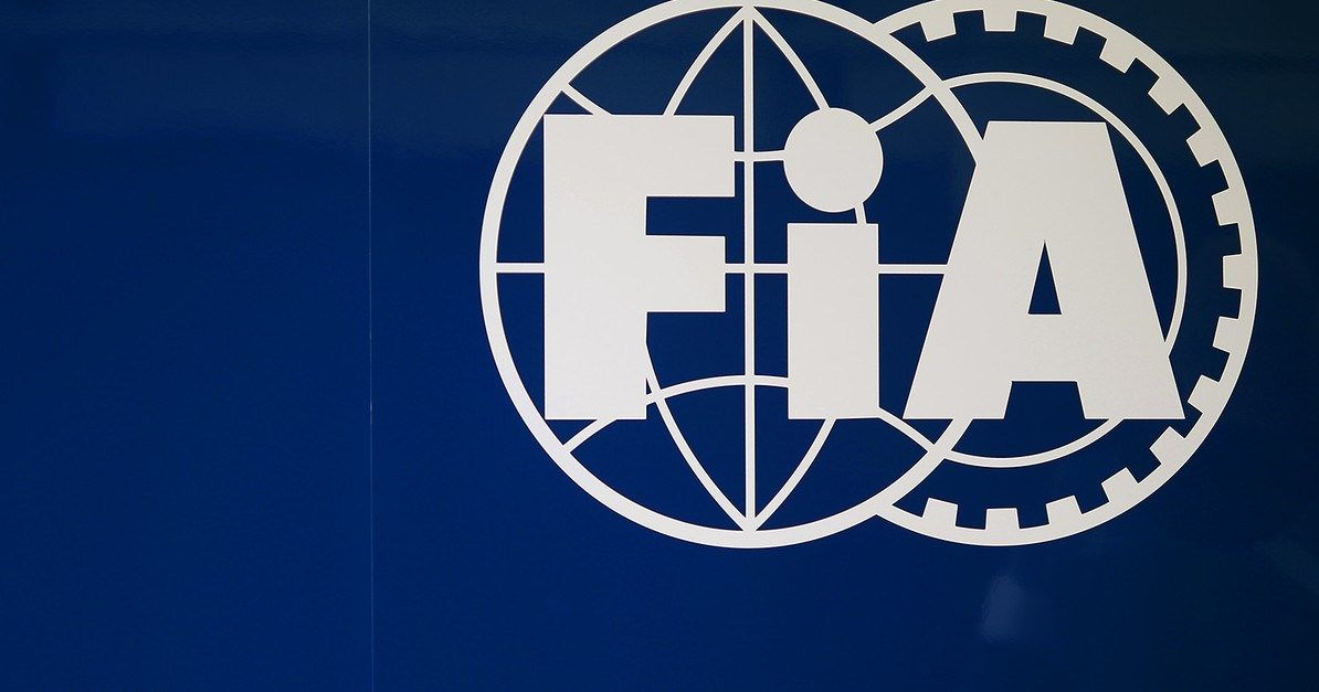 OFICIAL: La FIA aprueba los nuevos cambios al reglamento de la F1