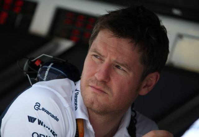 Rob Smedley afirma que la situación en Williams puede empeorar