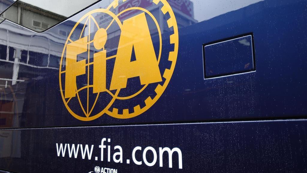 La FIA advierte que no se modificarán las penalizaciones por exceder los límites en pista
