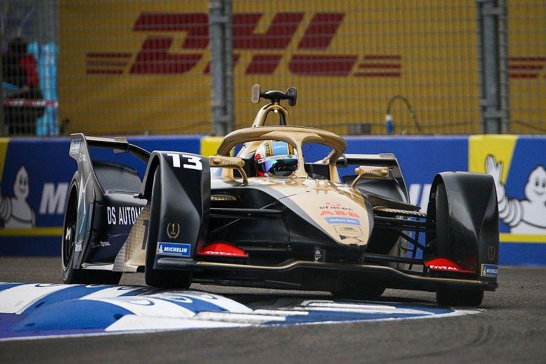 La Fórmula E alista su regreso para el próximo mes de julio