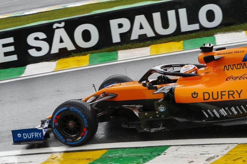 Promotor del GP de Brasil busca demandar a Liberty Media por la cancelación