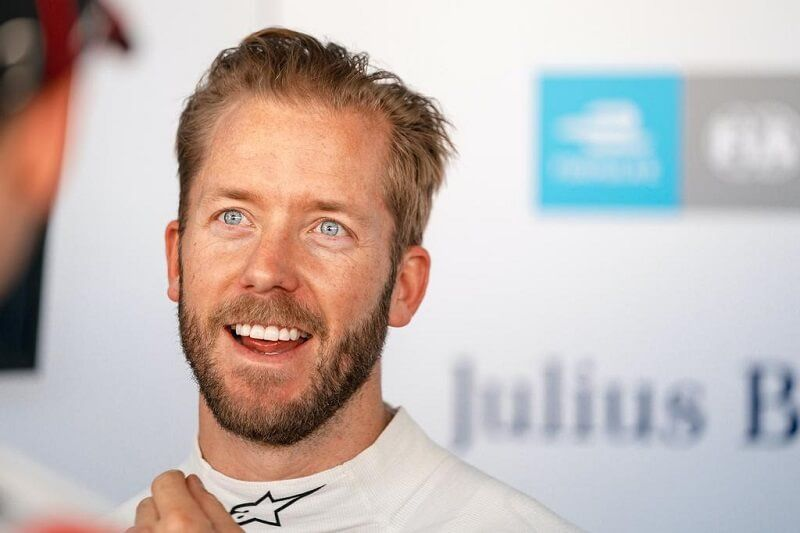 """Jaguar: """"Todos los equipos quisieran tener a un piloto con el hambre de Sam Bird"""""""