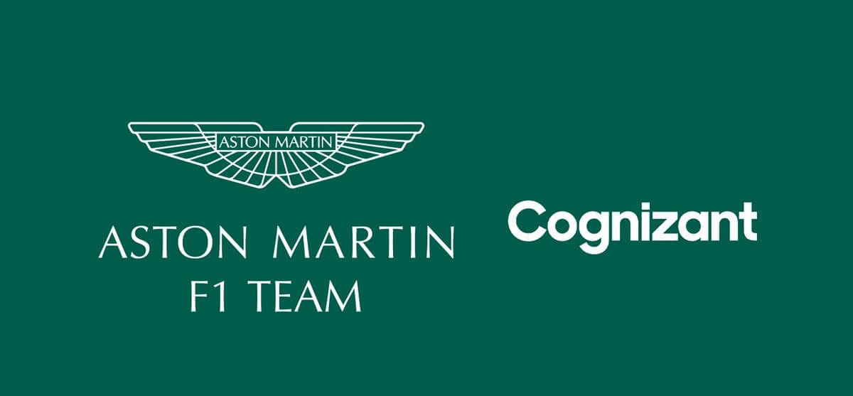 Aston Martin revela el nombre de su nuevo monoplaza para la temporada 2021