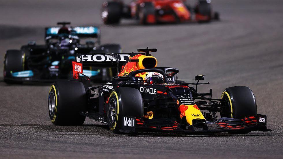 """Satisfacción en Honda luego de la victoria en Imola: """"El coche de este año es capaz de competir bien"""""""