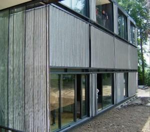 outdoor-window-treatments-silver