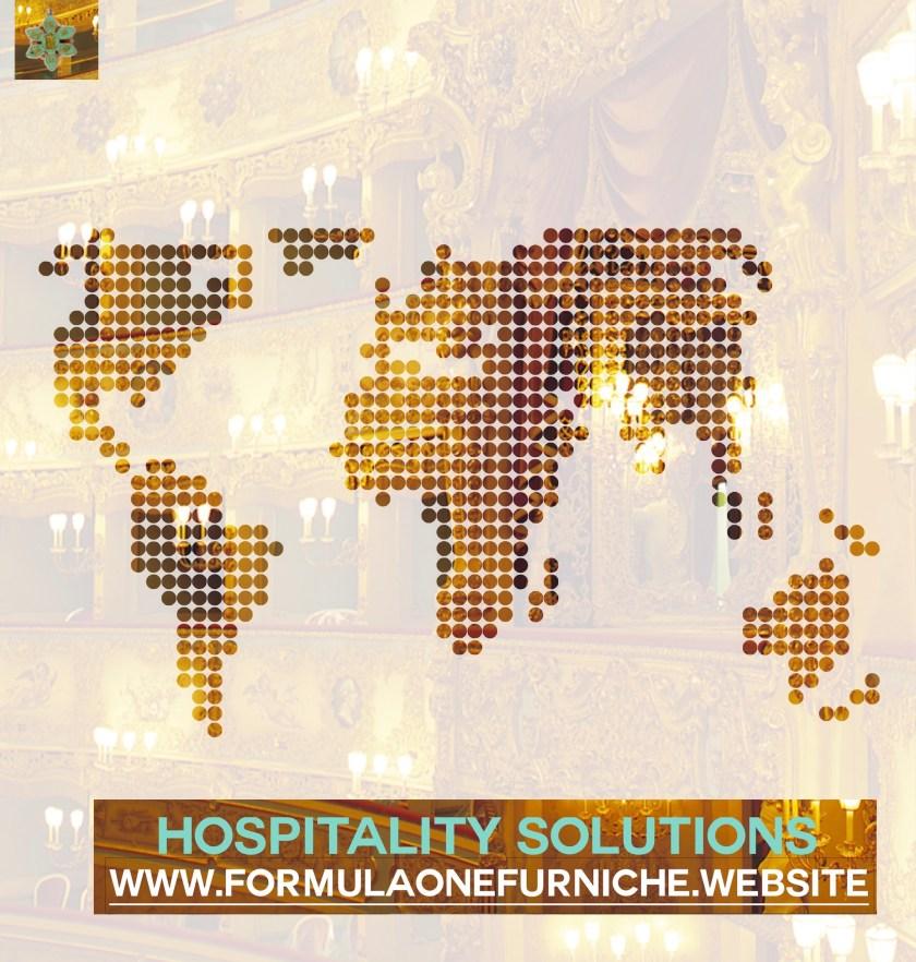 formula-one-furniche-worldwide