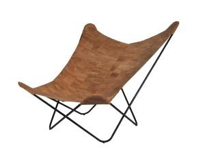 cork-furniture