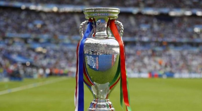 The Euro 2021 is postponed for the coronavirus