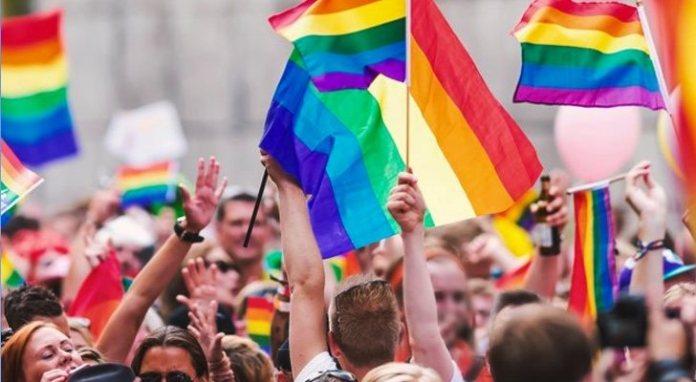 The Pride of Madrid 2020, postponed