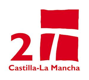 Castilla la mancha tv 2 ya disponible doble j for Canal castilla la mancha