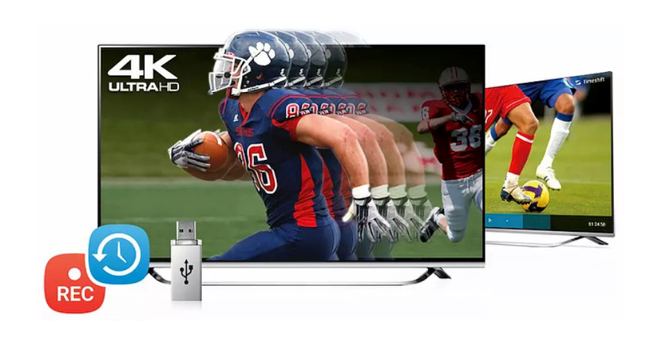 MyTV online 2 opnemen-High-Quality