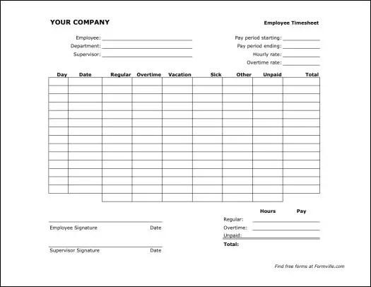 Weekly Timesheet Excel Template excel timesheet template weekly – Sample Biweekly Timesheet Calculator