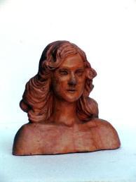statua(36)