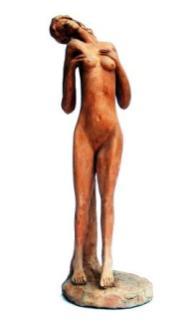 statua(5)