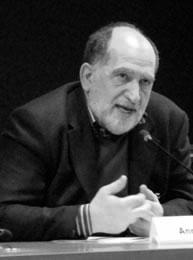 Pasquale Persico