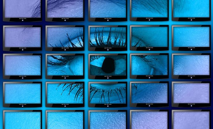 VIDEOVIGILANCIA – PROTECCION DE DATOS, NOVEDADES