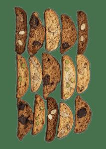 mandorlini biscotti fornosammarco