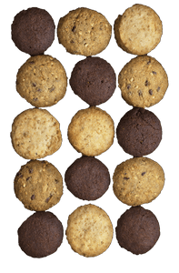spicci biscotti fornosammarco