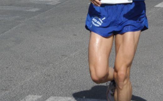 1x1.trans 8 consejos para cuidar tus rodillas