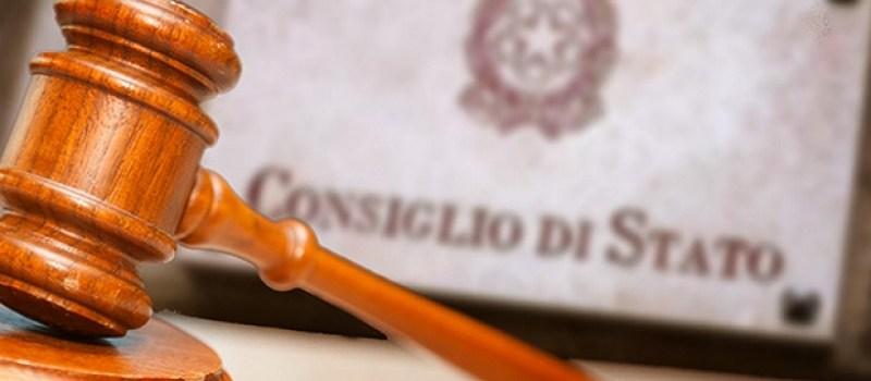 Regime giuridico dei contratti attivi della P.A. – Parere del CDS in accoglimento di Ricorso straordinario al Capo dello Stato