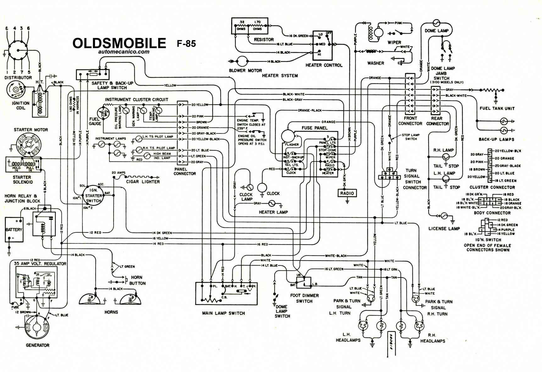 Diagramas Electricos Automotrices Epub Download