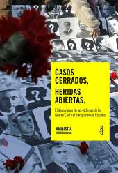 Informe Amnistia Internacional1