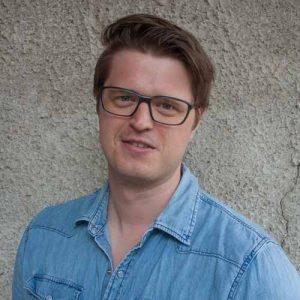 Ingvald