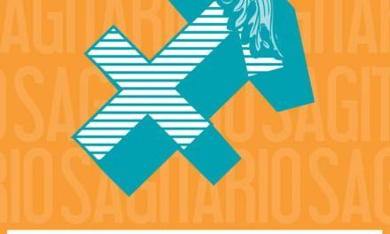 HORÓSCOPOS CHINGONES – SAGITARIO – PREDICCIONES PARA 2015