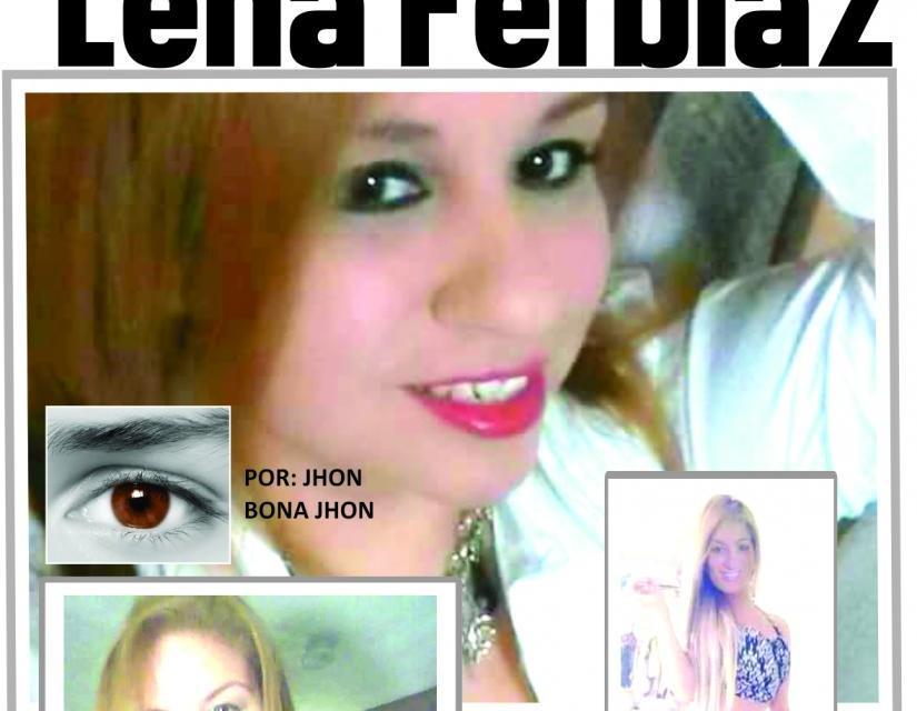 ChismeStar -LENA FERBLAZ