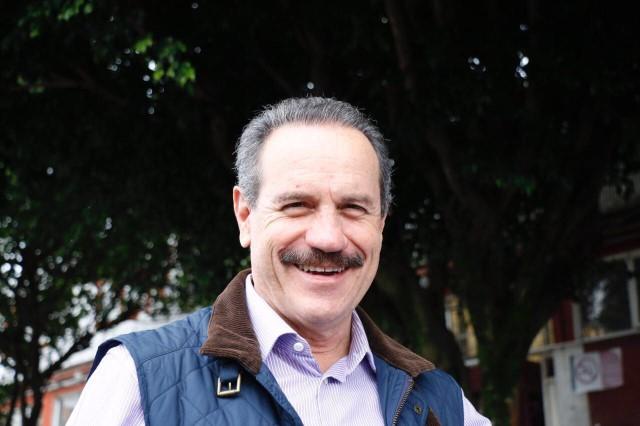 Urge una reingeniería en el sistema educativo de Veracruz: Juan Bueno Torio