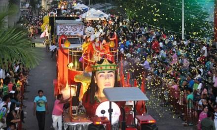 PC Intensifica revisiones ante Carnaval Tuxpan 2016