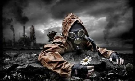 Puntos Importantes que podemos hacer para evitar la Catástrofe Ambiental