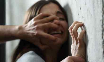 Como Evitar una Violación