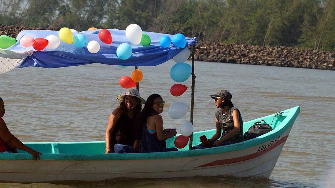 dia-del-pescador-la-mata-tampamachoco-tuxpan-veracruz (13)