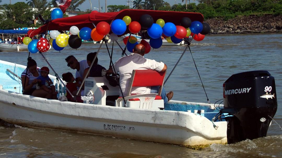 dia-del-pescador-la-mata-tampamachoco-tuxpan-veracruz (14)