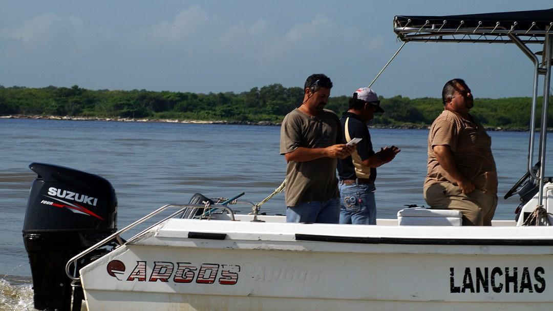 dia-del-pescador-la-mata-tampamachoco-tuxpan-veracruz (15)