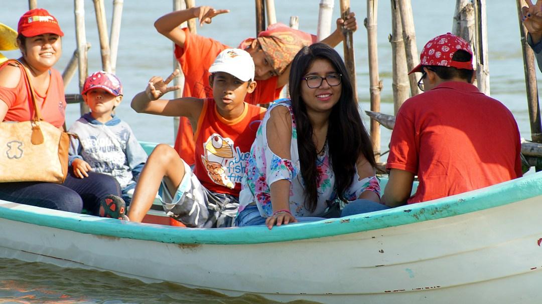 dia-del-pescador-la-mata-tampamachoco-tuxpan-veracruz (19)