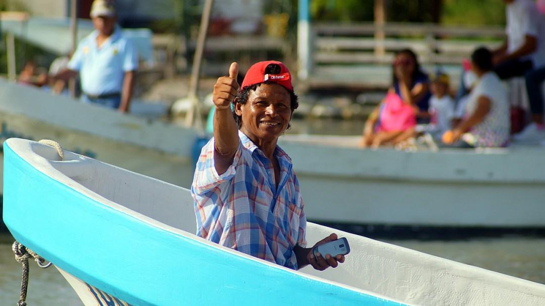dia-del-pescador-la-mata-tampamachoco-tuxpan-veracruz (27)