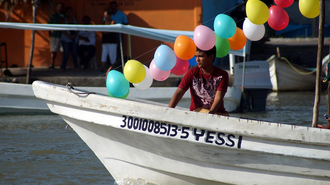 dia-del-pescador-la-mata-tampamachoco-tuxpan-veracruz (28)
