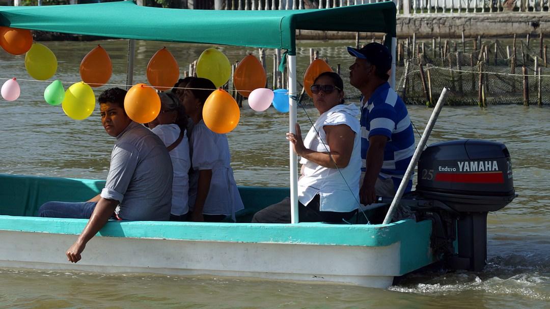 dia-del-pescador-la-mata-tampamachoco-tuxpan-veracruz (30)