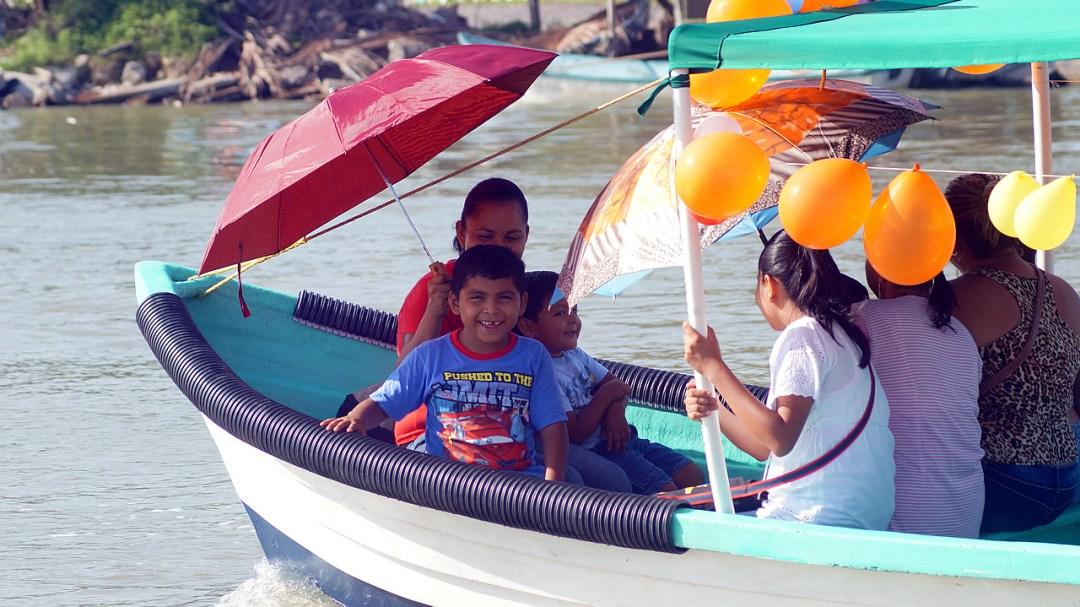 dia-del-pescador-la-mata-tampamachoco-tuxpan-veracruz (32)