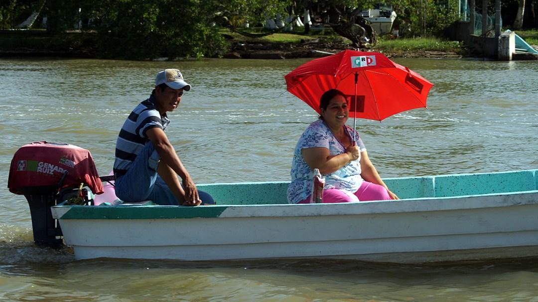 dia-del-pescador-la-mata-tampamachoco-tuxpan-veracruz (33)