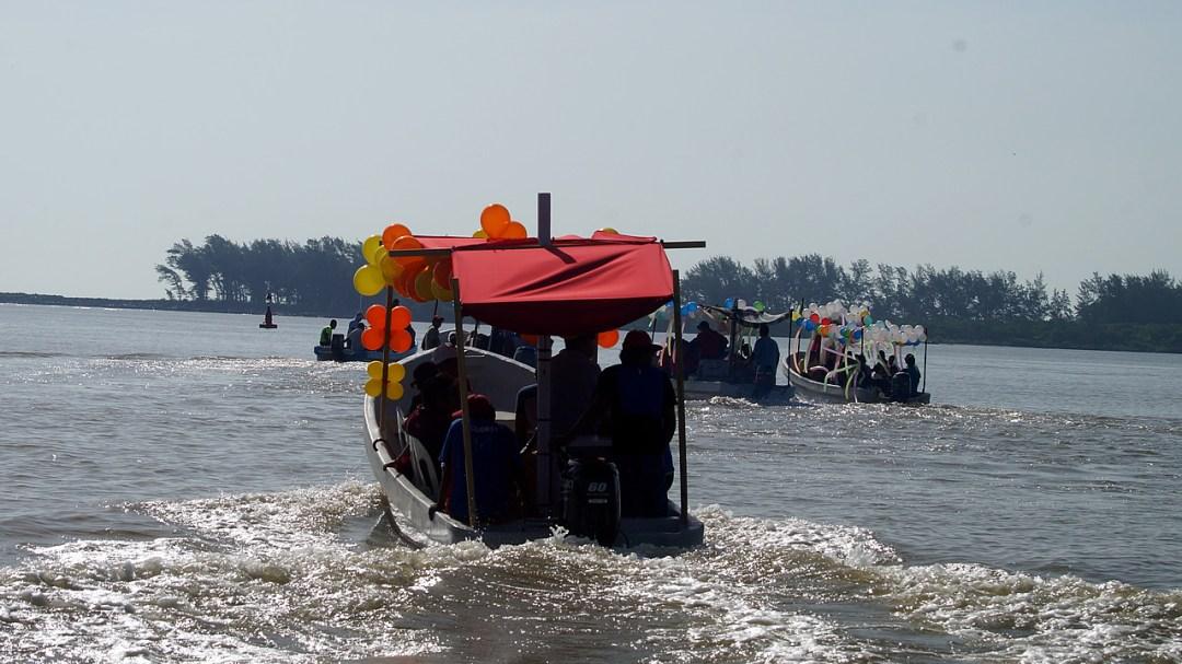 dia-del-pescador-la-mata-tampamachoco-tuxpan-veracruz (5)