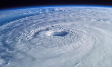 01 de junio, inicia Temporada de Ciclones Tropicales en el Atlántico
