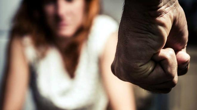 """Crean """"Creciendo Juntas"""" en apoyo a mujeres violentadas"""