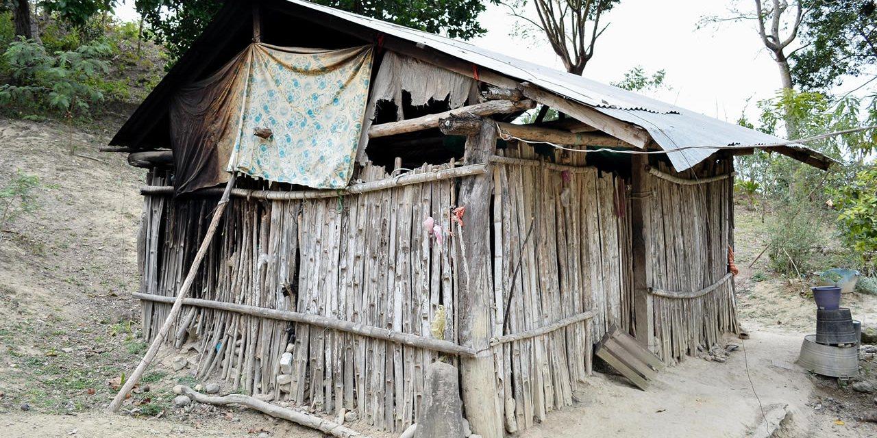 Reitera Gobierno de Tuxpan, compromiso de combate a la pobreza