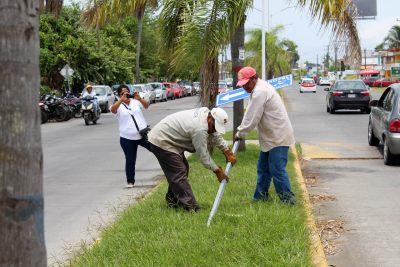 campaña de descontaminación visual (11)