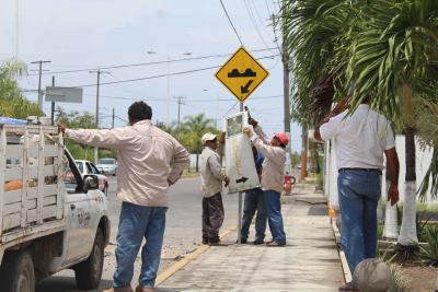 campaña de descontaminación visual (17)