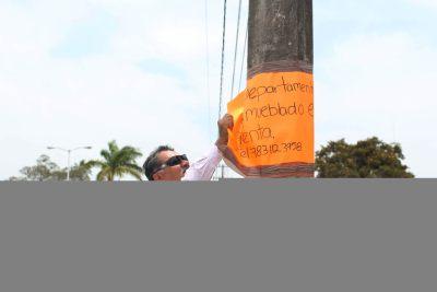 campaña de descontaminación visual (2)